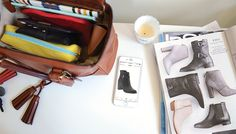 Going to try it out!!! Keep you posted!   The Virtual Closet: How Stylebook Improved My Wardrobe via @stylebookapp