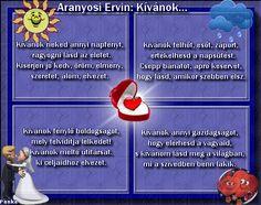 Kívánok Ssj3, Literature, Poems, Hungary, Blog, Diy, Literatura, Bricolage, Poetry