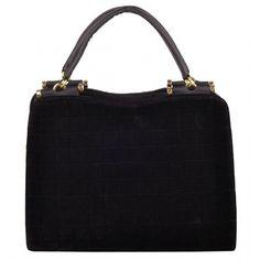 Brant Siyah Brt2010-S Bayan Çanta - Housemax ~ Güvenilir alışverişin adresi