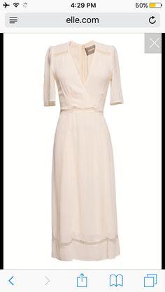 39654350322e 21 Best VietnamClothes images | Formal dresses, Party Dress, Bridesmaid  dresses
