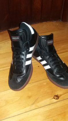 9ddeaec664245 228 Best My Adidas images in 2019