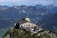 Ainring - Berchtesgadener Land