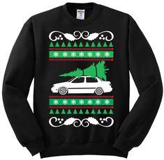 Choice+of+long+sleeve+shirt+or+crewneck+sweatshirt.