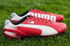 14dfc303aa4da1 Puma has teamed up with the folks at BMW to create a brand new