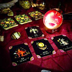 Do You Always See Repeating Numbers Like 11:11? - tarot reading #Horoscope #Gemini #Wicca #Spiritual #Mindfulness