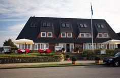 Walter's Hof, Kampen, Germany