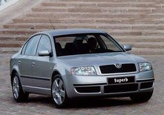Skoda Superb Volkswagen Group, Car Manufacturers, Peugeot, Dream Cars, Automobile, Vehicles, Car Game, Specs, Passion