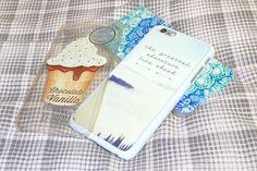 lifestyle, photography, blog, blogger, inspiration, iphone, icecream, case, phone