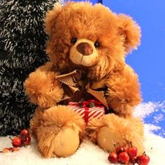 Add a soft toy to your child's stocking this Christmas with our range at Partyrama. Team it up with puzzles, mazes, bubbles, sweets and stationery too! Traditional Christmas Stockings, Christmas Stocking Fillers, Pocket Money, Party Accessories, Christmas Morning, Christmas Traditions, Puzzles, Stationery, Christmas Decorations