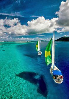 Raiatea (or Ra'iatea), is the second largest of the Society Islands, after Tahiti, in French Polynesia.