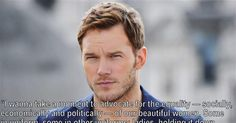 15 Feminist Statements From Male Celebrities That Shut Down Sexism | Diply