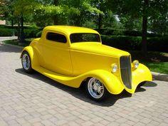 ford pic - Full HD Backgrounds by Charleston Walter Hot Rod Trucks, 4x4 Trucks, Diesel Trucks, Lifted Trucks, Ford Trucks, Car Man Cave, Vw Vintage, Classic Hot Rod, Ford Classic Cars