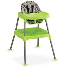 Evenflo Convertible High Chair Dottie Lime Cushions For Kitchen Chairs 9 Best Baby Images On Pinterest | Chairs, And