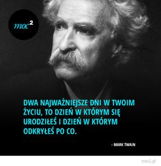 Po co się urodziłeś? Good Heart, Great Life, Life Motivation, Poetry Quotes, Just Do It, Motivation Inspiration, Motto, Life Lessons, Wise Words