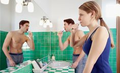 Cum să vindeci cariile dentare în mod natural - Boli şi tratamente | Unica.ro