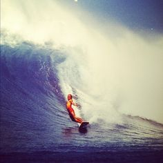 Soul Arch surf-photography