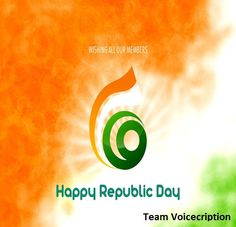 Amar jawan republic day wallpaper 2013 webgranth wallpapers happy republic day 2014 altavistaventures Choice Image