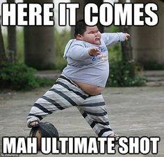 chinese memes | Fat Chinese Kid Meme