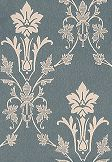 http://www.theinspirationgallery.com/wallpaper/damask/wp_damask_189.htm