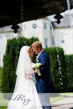 TLC Photorgaphy :: Weddings, Portraist and Events Photographers, Events, Weddings, Wedding Dresses, Fashion, Bride Dresses, Moda, Bridal Wedding Dresses, Mariage