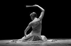 http://www.metissart.org/portfolio-item/flamenco-scalzo/