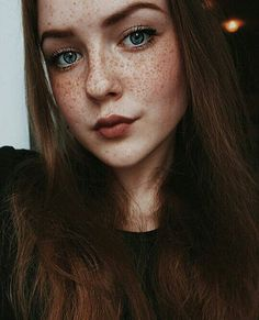 Featuring @valerdosss  @valerdosss  @valerdosss  #model #modeling #makeup #lipgloss #pinup #pinupmodel #altmodel #hairstyle #glamour #fashion #fashionweek #fashionmodel #fitmodel #fit #modelesque #burlesque #actress #fashionweeknyc #boudoir #tutorial #redlips #ginger #freckles #newcomer http://ameritrustshield.com/ipost/1562700375416843108/?code=BWv07Y_Fytk