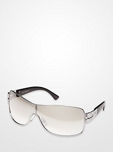 18 best sunglasses my dirty little habit images on pinterest Oakley Dispatch Glasses rocawear silver split temple sunglasses