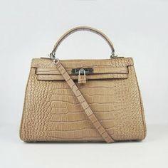 hermes kelly bag price