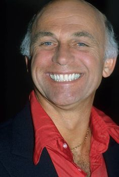 Gavin Macleod, Barry Manilow, Just For Fun, David Bowie, Elvis Presley, Boyfriend, People, Notes, Report Cards