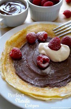 1000+ images about FAST FOOD BONANZA on Pinterest | Greek yogurt ...
