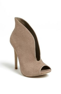 Steve Madden 'Stellth' Bootie available at #Nordstrom