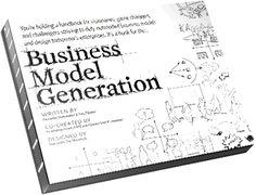 24 e 25 de Setembro - Masterclass com Alex Osterwalder |@business_design em Sampa