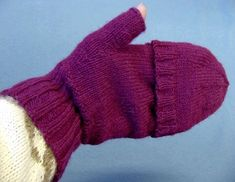kynsikas Mittens, Gloves, Sewing, Knitting, Winter, Fingerless Mitts, Winter Time, Dressmaking, Couture