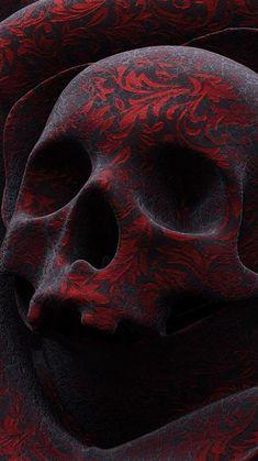 Datiranje dino kosti