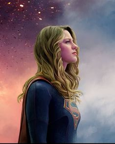 Supergirl: The Complete Third Season (BD) [Blu-ray] Melissa Supergirl, Supergirl Superman, Supergirl 2015, Supergirl And Flash, Melissa Marie Benoist, Supergirl Pictures, Kara Danvers Supergirl, Univers Dc, Super Girls
