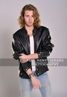 Romance novel photographer, Romance novel cover, book cover photographer, Long haired male model, Male model, Cover model