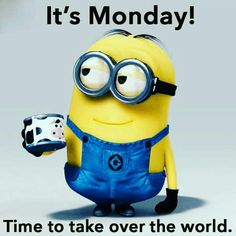Happy Monday! Got my Thrive and ready to rock out another great day!  Motivation! Stephcongleton.le-vel.com
