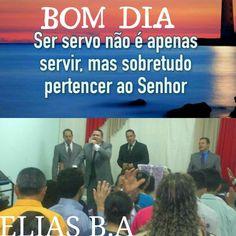 #eliasba #musicagospel #adoracao #musica #evangelico bom dia povo abençoado abençoado na paz do senhor Jesus Cristo
