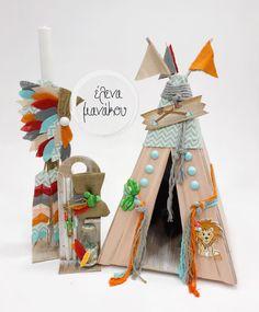 βάπτιση,Αθήνα,Μαρούσι,γάμος,μπομπονιέρες,προσκλητήρια,πακέτα_βάπτισης Advent Calendar, Lion, Gift Wrapping, Holiday Decor, Gifts, Home Decor, Leo, Gift Wrapping Paper, Presents