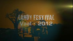 The Landy Festival 2012 Video is finally here…The inaugural Landy Festival was held over the weekend of the 3rd and 4th March 2012. In total, 1007 Land Rovers lined up for the 27km long convoy…. This video clip pretty much sums up the entire experience…