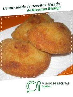 Easy Cooking, Hamburger, Muffin, Bread, Breakfast, Portugal, Food, New Recipes, Meat Recipes