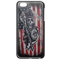 sons of anarchy american flag case and samsung galaxy cas... https://www.amazon.com/dp/B01MFZXH0L/ref=cm_sw_r_pi_dp_x_A1xbyb3KYE7PJ