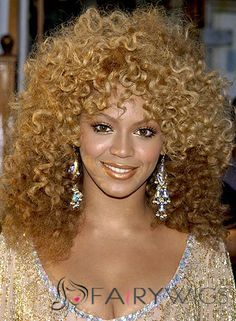ghanaian hair styles 141 best beyonce knowles hair wigs images on 7906