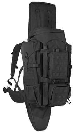 Climbing Bags Camping & Hiking Outdoor Tactical Bag Molle Sports Single Shoulder Cross Body Chest Pack Hiking Camping Hunting Army Military Airborne Bags Men Agreeable To Taste