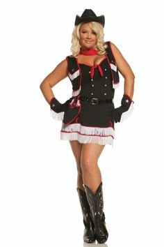 womens cowgirl costume more size dirty cowgirl costume size costume