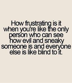 Covert narcissists are very very good at faking out those who are unfamiliar…