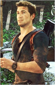 Epic Games, Best Games, Nate The Great, Uncharted Series, Nathan Drake, Videogames, In This Moment, Gaming, Icons