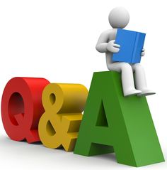 Question and Answer Website - 7