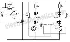 Programmer ge mvs projects,Logitech X 230 Wire Diagram