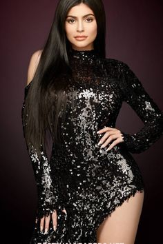 Check out the Kendall Jenner design file, the best looks damaged by on trend Kendall. Robert Kardashian, Khloe Kardashian, Kardashian Kollection, Estilo Kardashian, Kris Jenner, Kendall E Kylie Jenner, Kendall Jenner Outfits, Kendall Jenner Style, Kylie Jenner Photoshoot